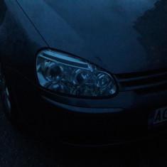 Faruri golf 5, Volkswagen
