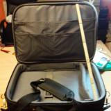 Geanta Laptop Targus 45 X 33,5 X 9