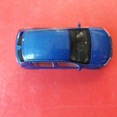 MACHETA DACIA SANDERO SCALA 1/43 - Macheta auto