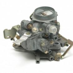 Carburator Nou Solex 32 Bis, Renault