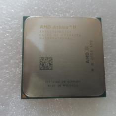 Procesor AMD Athlon II X3 425 2.70GHz skt AM3 box - poze reale - Procesor PC AMD, Numar nuclee: 2, 2.5-3.0 GHz