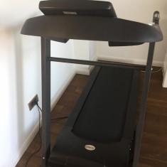 De vanzare banda de alergat Actuell Fitness - Benzi de alergat