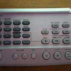 TELECOMANDA AIWA RC-AAT05 - Telecomanda aparatura audio