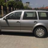 Volkswagen Golf 4, An Fabricatie: 2004, Motorina/Diesel, 159000 km, 1896 cmc