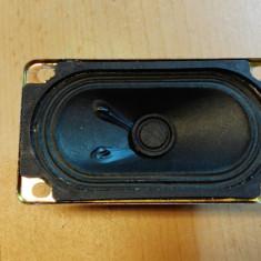 Boxa JY 3 Watt 4 Ohm, 0-40W