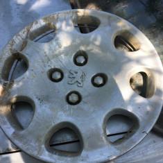 """Capac janta tabla pe 15"""" Peugeot, 207, 307, 308 - Capace Roti RoGroup, R 15"""