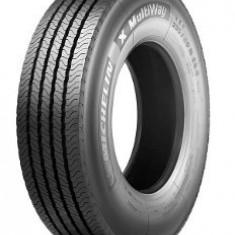 Anvelope Michelin X MultiWay HD XZE tractiune 385/65 R22.5 164 K - Anvelope autoutilitare