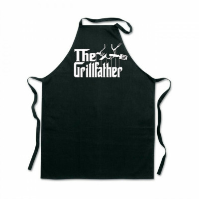 Sort The Grillfather  Sort Funny, Sort Bucatar, Sort personalizat foto
