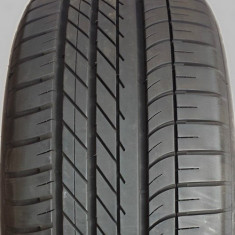 Anvelopa 275/45/R20 Goodyear Eagle F1 Asymetric - ca noua(8mm) - Anvelope vara