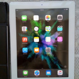Ipad 2 WIFI de 64g, Alb, 64 GB, 9.7 inch