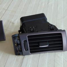 Grila Ventilare Audi A6 Model 1998-2004 Dreapta Impecabila Poze reale !