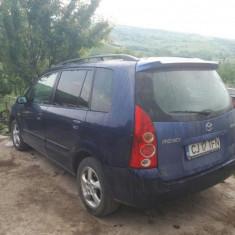 Mazda premacy, An Fabricatie: 2004, Benzina, 199000 km, 1800 cmc