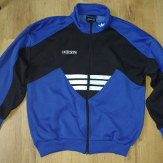 Bluza Adidas - Bluza barbati Adidas, Marime: Alta, Culoare: Din imagine