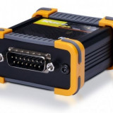 Power Box/Race Chip Opel Astra J Diesel