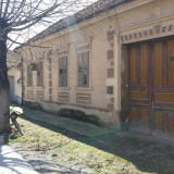 Casa de vanzare sat Ciuchici Caraș-Severin, 150 mp, Numar camere: 4, Suprafata teren: 1150