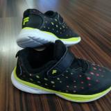 Adidasi copii Fila masura 30