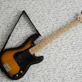 Vand chitara bass