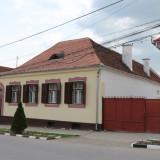 Conacul din Maierus - Casa de vanzare, 200 mp, Numar camere: 3, Suprafata teren: 1150