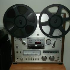 Magnetofon AKAI GX 625 D