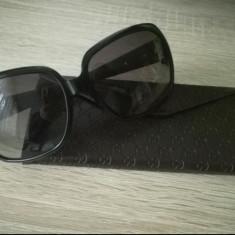 Ochelari Gucci - Ochelari de soare Gucci