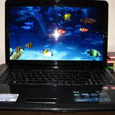 Dezmembrez PIESE Laptop asus x5dad (CITITI DESCRIEREA ANUNTULUI)