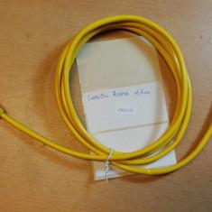 Cablu Retea 1, 7 m (10213)