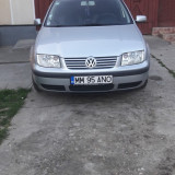 Vand volkswagen bora, An Fabricatie: 2001, Motorina/Diesel, 320000 km, 1896 cmc