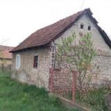 Vand/schimb casa barzava la sosea