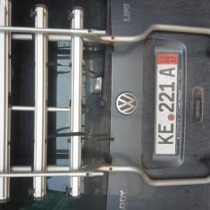 Suport biciclete original VW. - Accesoriu Bicicleta THULE