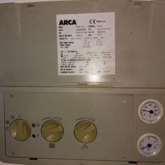 Centrală termică Arca Pocket 24F