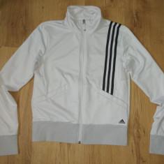 Bluza de trening dama Adidas, Marime: M, Culoare: Din imagine