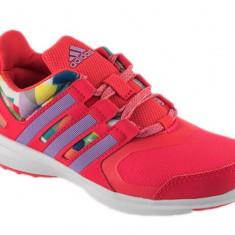Adidasi Adidas Hyperfast 2.0-Adidasi Originali-AQ4851 - Adidasi dama, Culoare: Din imagine, Marime: 36 2/3, 38, 38 2/3, 39 1/3