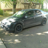 FORD FOCUS, An Fabricatie: 2008, Motorina/Diesel, 140000 km, 1600 cmc