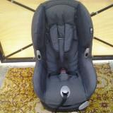 Maxi - Cosi / Black / scaun auto 9 luni - 3.5 ani (9-18 kg)