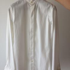 Camasa mire Noro Touch model deosebit, masura L sau 40 - Camasa cu nasturi