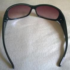 Ochelari soare GUCCI, model QP67 - Ochelari de soare Gucci, Plastic