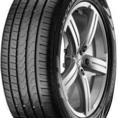 Anvelopa All Season Pirelli Scorpion Verde 275/50 R20 109H - Anvelope All Season