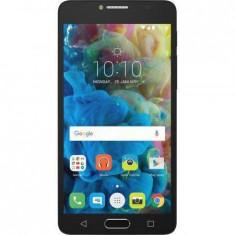 Smartphone Alcatel Pop 4S 16GB Dual Sim 4G Gray - Telefon Alcatel