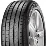 Anvelopa vara Pirelli 215/45R16 86H P7, 45, R16