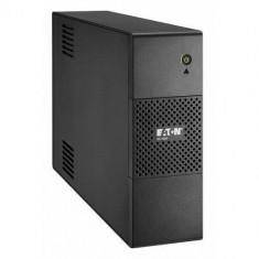 UPS Eaton 5S 1000i 1000VA 600W Interactiv cu AVR si management
