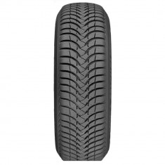 Anvelopa Iarna Michelin Alpin A4 175/65 R15 84T - Anvelope iarna Michelin, T