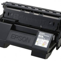 Toner Epson C13S051170 black