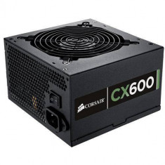 Sursa Corsair CX600W Builder Series V2 - Sursa PC