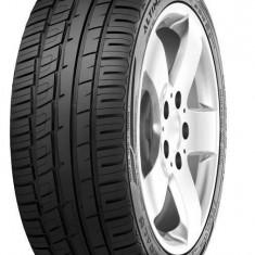 Anvelopa Vara General Tire Altimax Sport 205/45R17 88Y XL FR - Anvelope vara