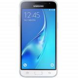 Smartphone Samsung Galaxy J3 2016 J320FN 8GB 4G White