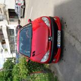 Peugeot 206, an 2003. motor 1.4 benzina, 1400 cmc, 109000 km