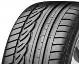 Anvelopa vara Dunlop Sp Sport 01 195/55 R16 87H