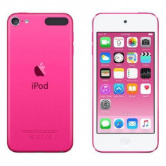 IPod Apple Touch 32GB Pink