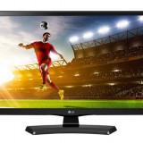 TV/Monitor LG 22MT48DF-PZ 55 cm Full HD Black - Televizor LED