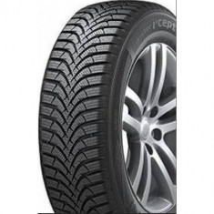 Anvelopa Iarna Hankook Winter I Cept Rs2 W452 205/50 R16 87H MS - Anvelope iarna